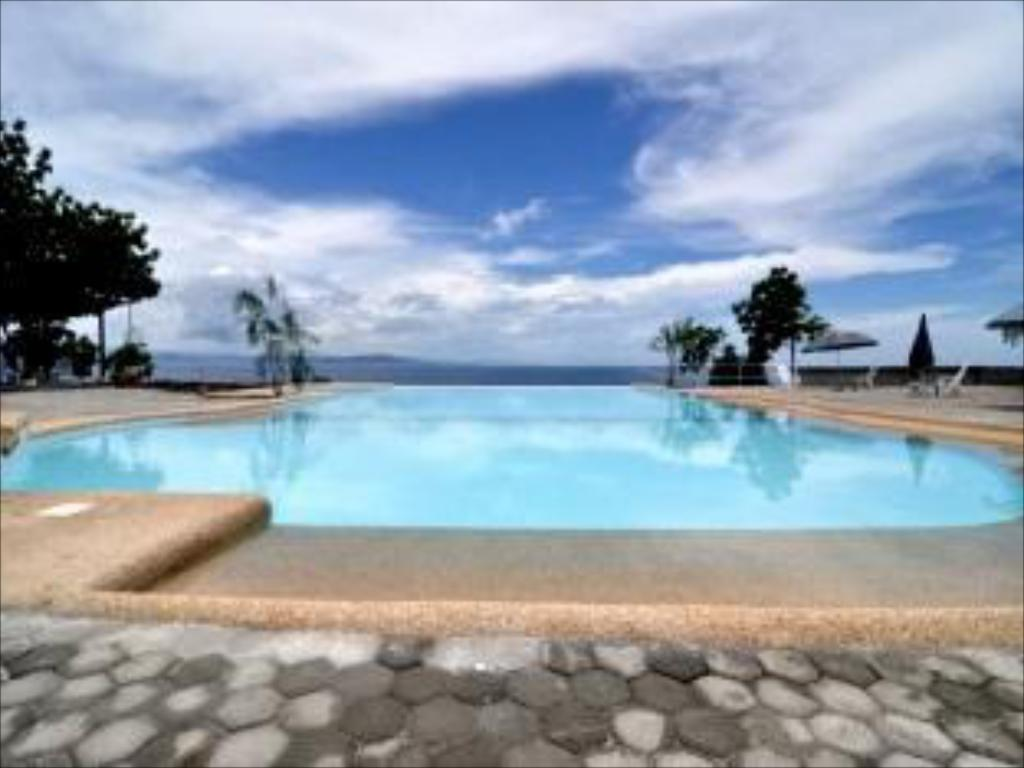 Best Price On Lemlunay Resort In General Santos Reviews