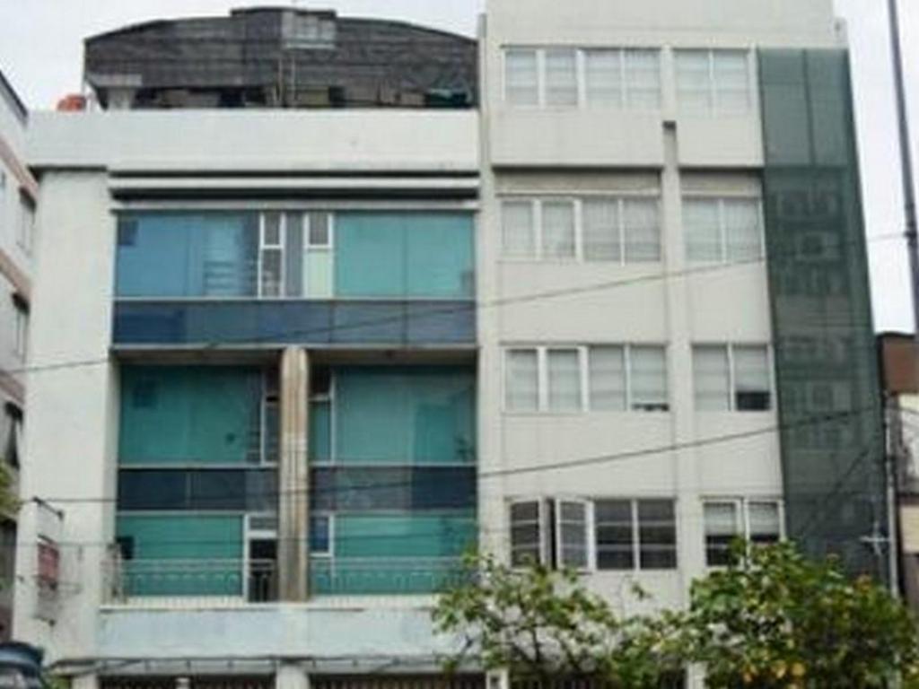 Informasi Lengkap Hotel Mutiara