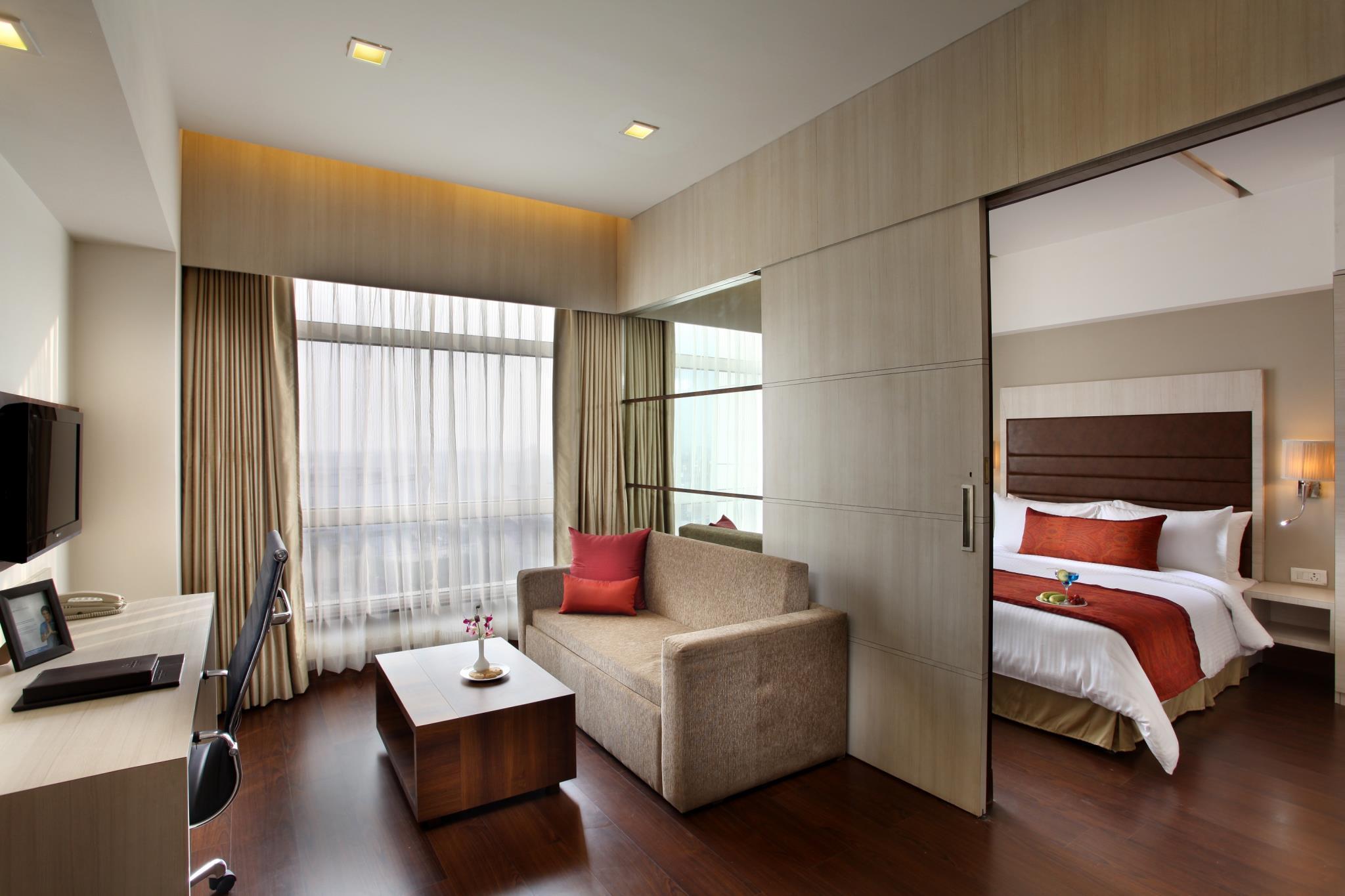 250平米套房設計圖
