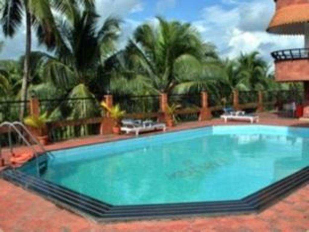 Westway Hotel Calicut Kozhikode Calicut India Photos Room Rates Promotions