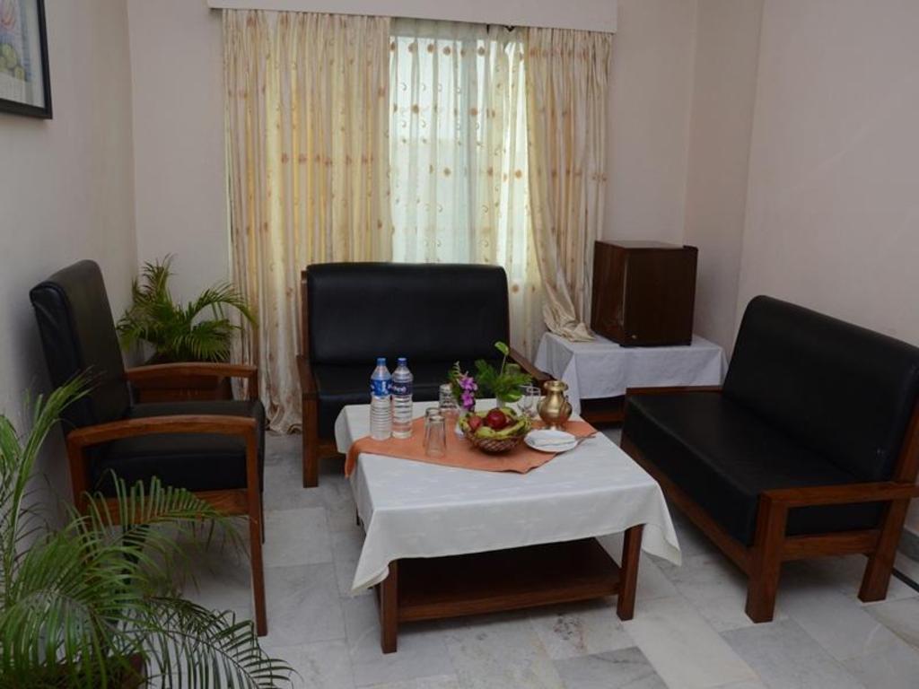 Nepalgunj Best Hotel
