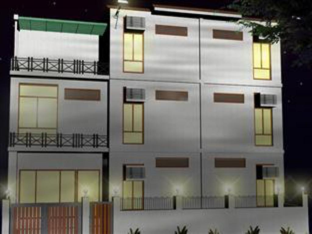 Hotel Pulse Impulse Best Price On Allure Hotel Gurgaon In New Delhi And Ncr Reviews