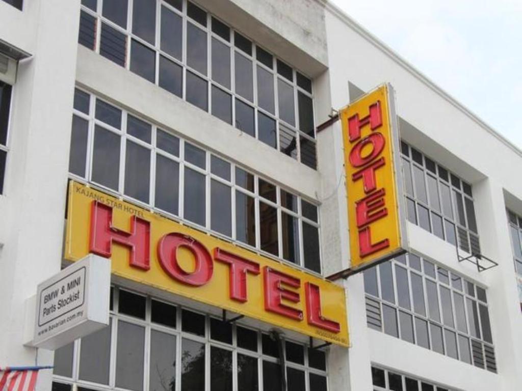 More About Kajang Star Hotel