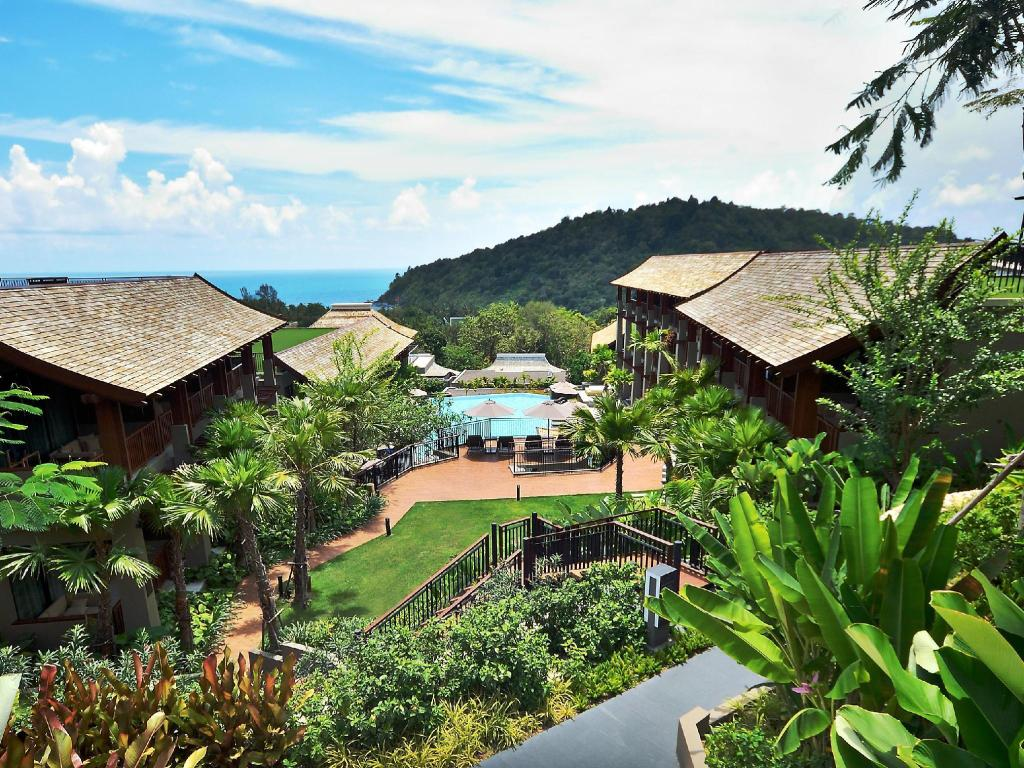 Best Price on Avista Hideaway Phuket Patong MGallery by Sofitel in ...
