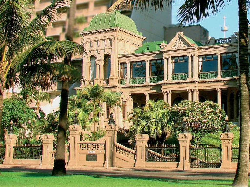 The Grange Hotel Deals