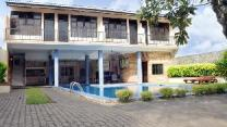 Best Price On Ivory Inn In Colombo Reviews