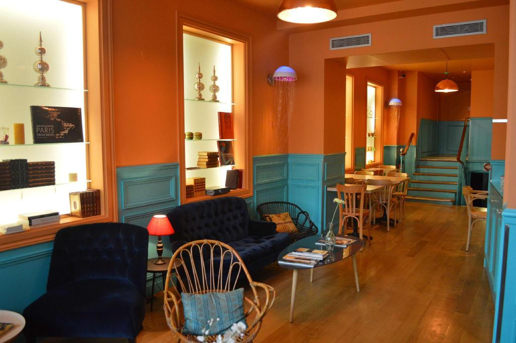 Hotel original paris paris offres sp ciales pour cet h tel for Paris hotel original