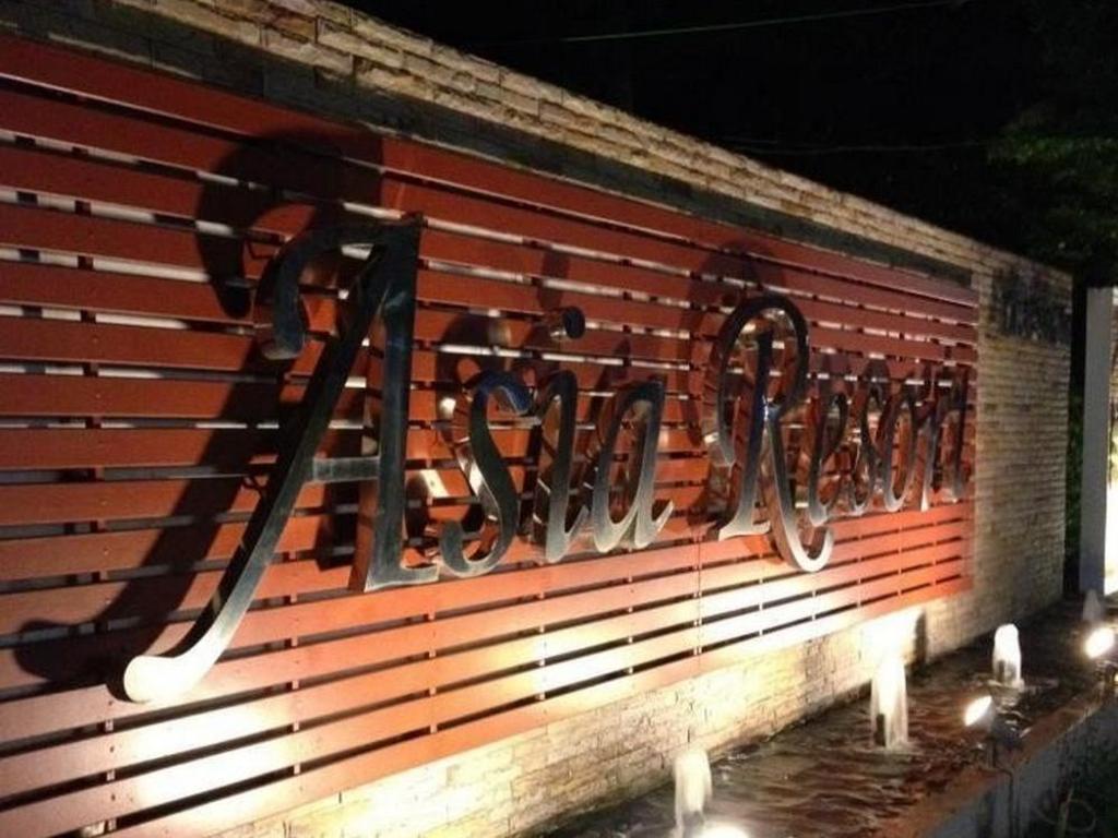 hotels near chocolate ville restaurant bangkok best hotel rates
