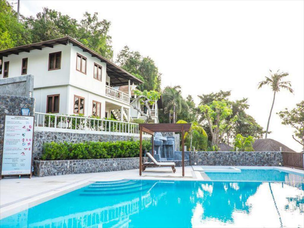Best Price on Palm Beach Resort in Batangas + Reviews