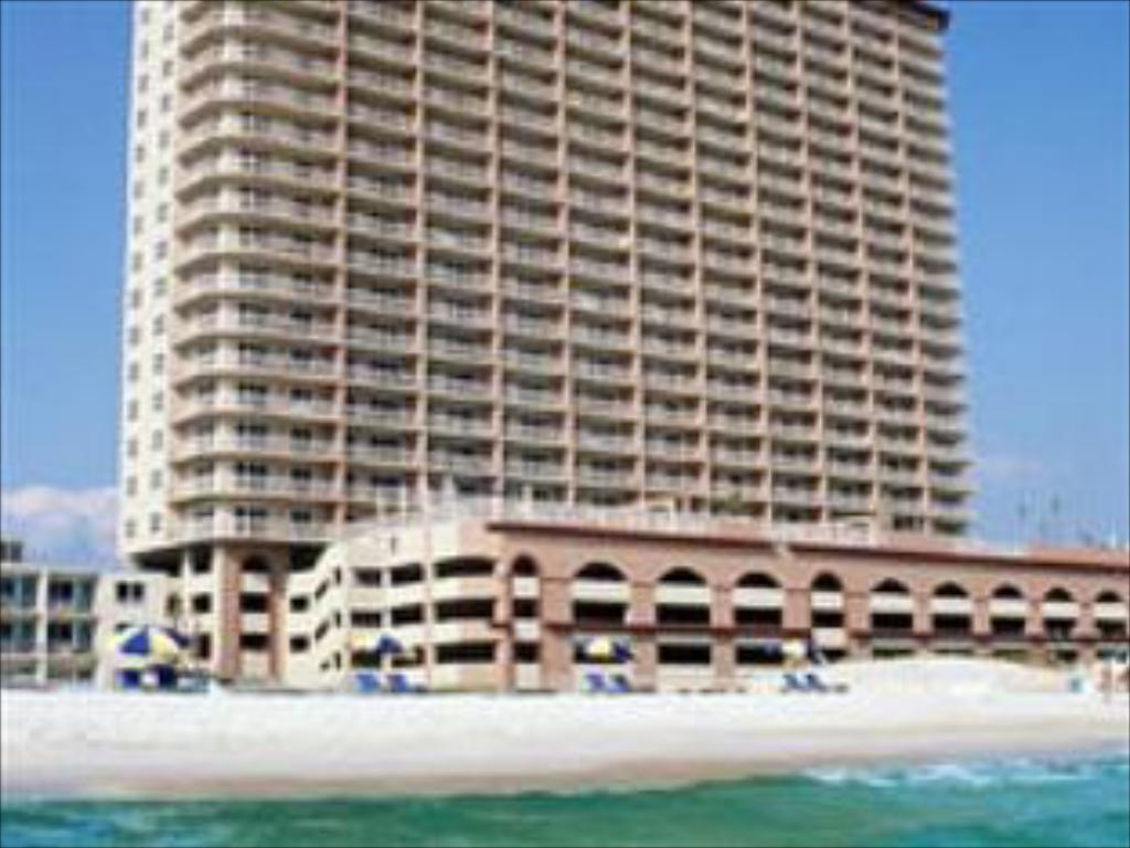 Sunrise Beach Resort Panama City Fl Reviews