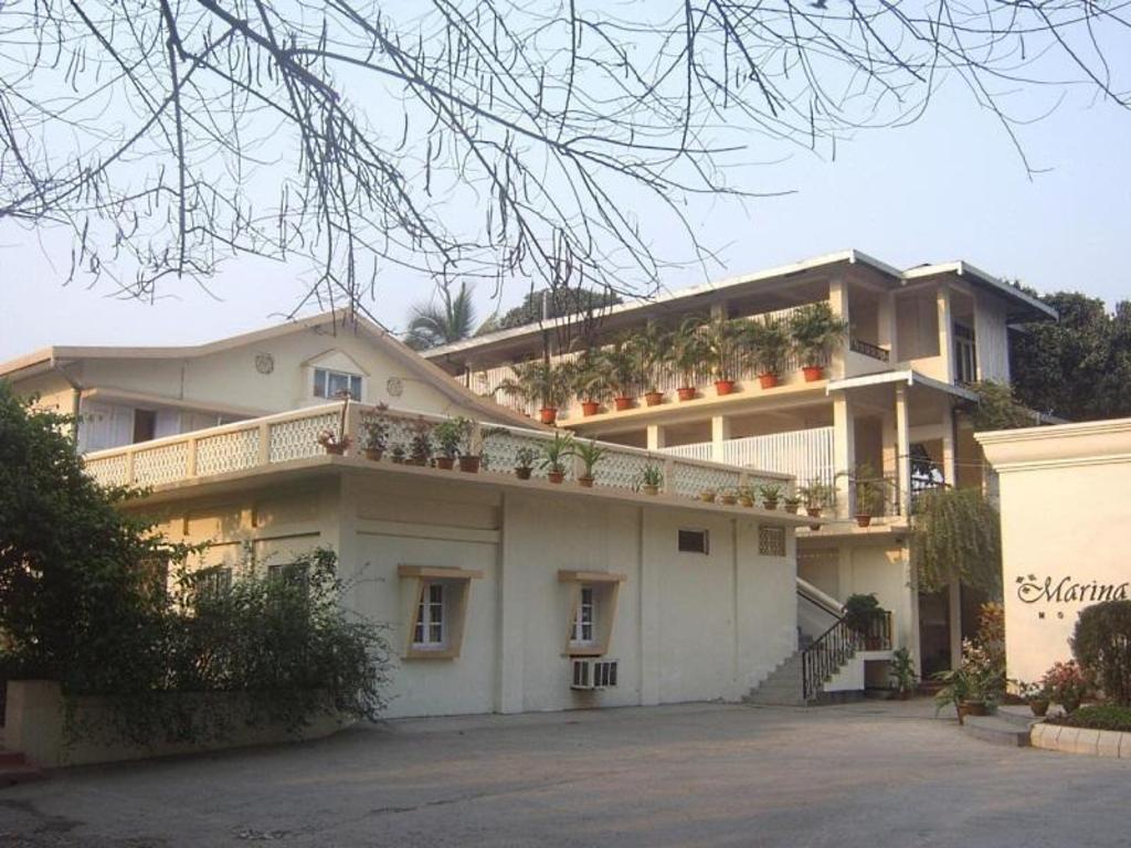 Hotel Royal Sarovar Portico Siliguri Best Price On Marinas Motel In Siliguri Reviews