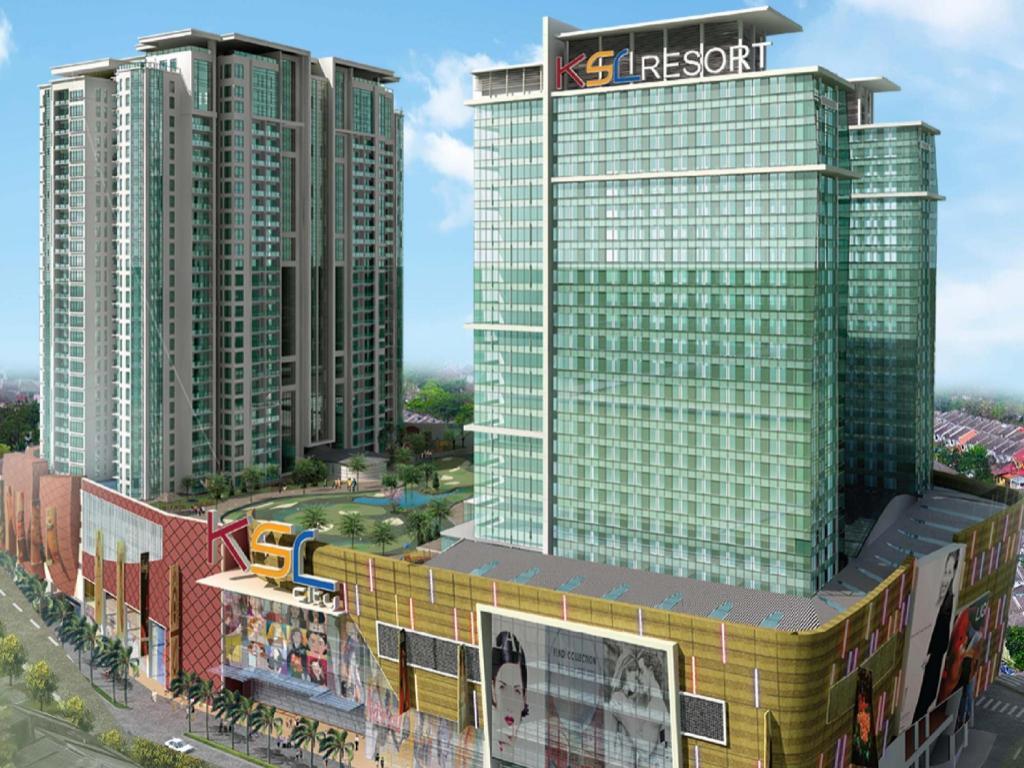 Ksl Hotel Deals
