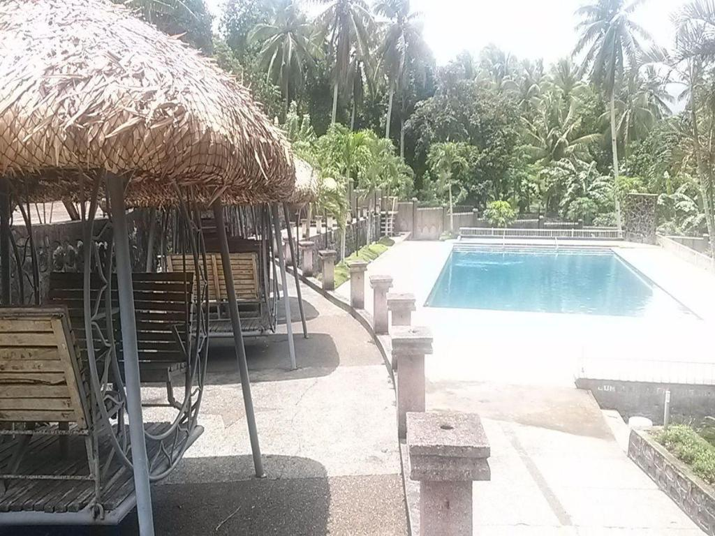 Best Price On Kayumanggi Resort In Naga City Reviews