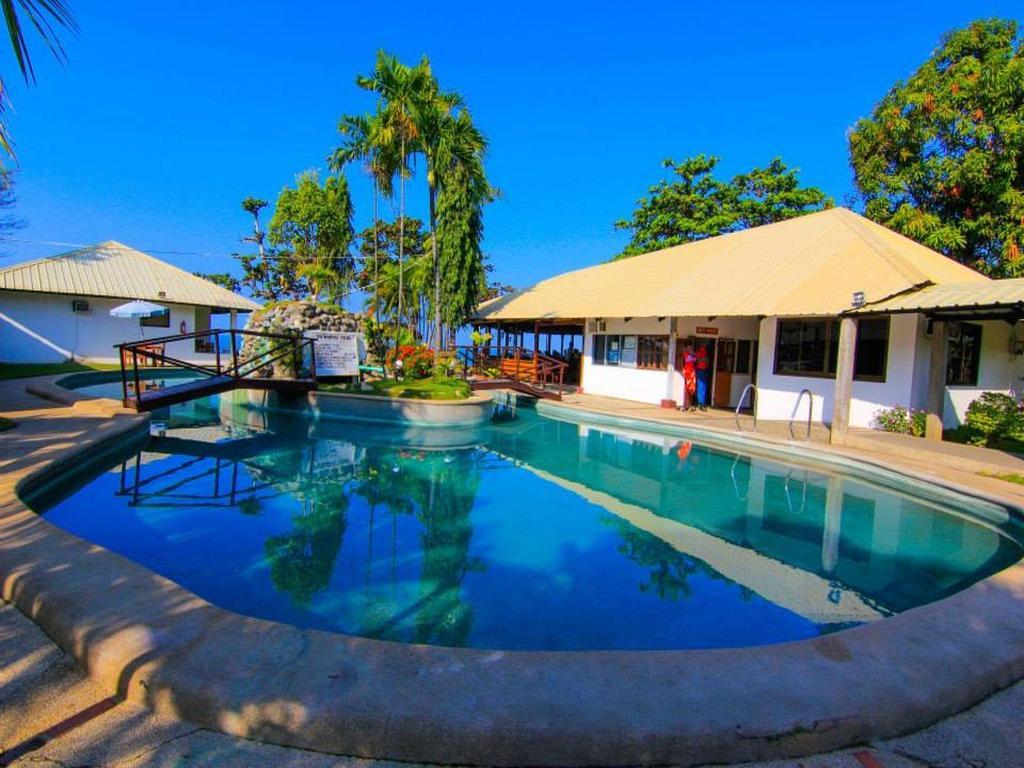 China Sea Beach Resort In La Union Room Deals Photos