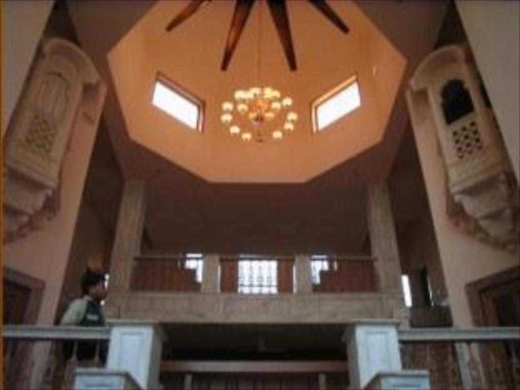 Aanand Hotel Best Price On Ananda Krishna Van Hotel In Mathura Reviews