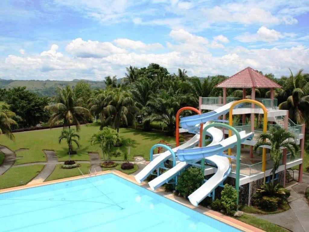 Ridgeview Chalets In Cagayan De Oro Room Deals Photos Reviews