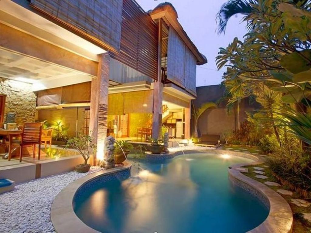 agoda bali 4 bedroom villa. villa rendezvous agoda bali 4 bedroom