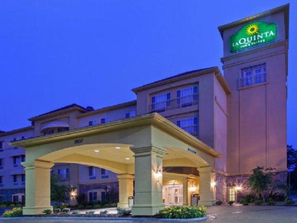 More About La Quinta Inn Suites Smyrna Tennessee Nashville