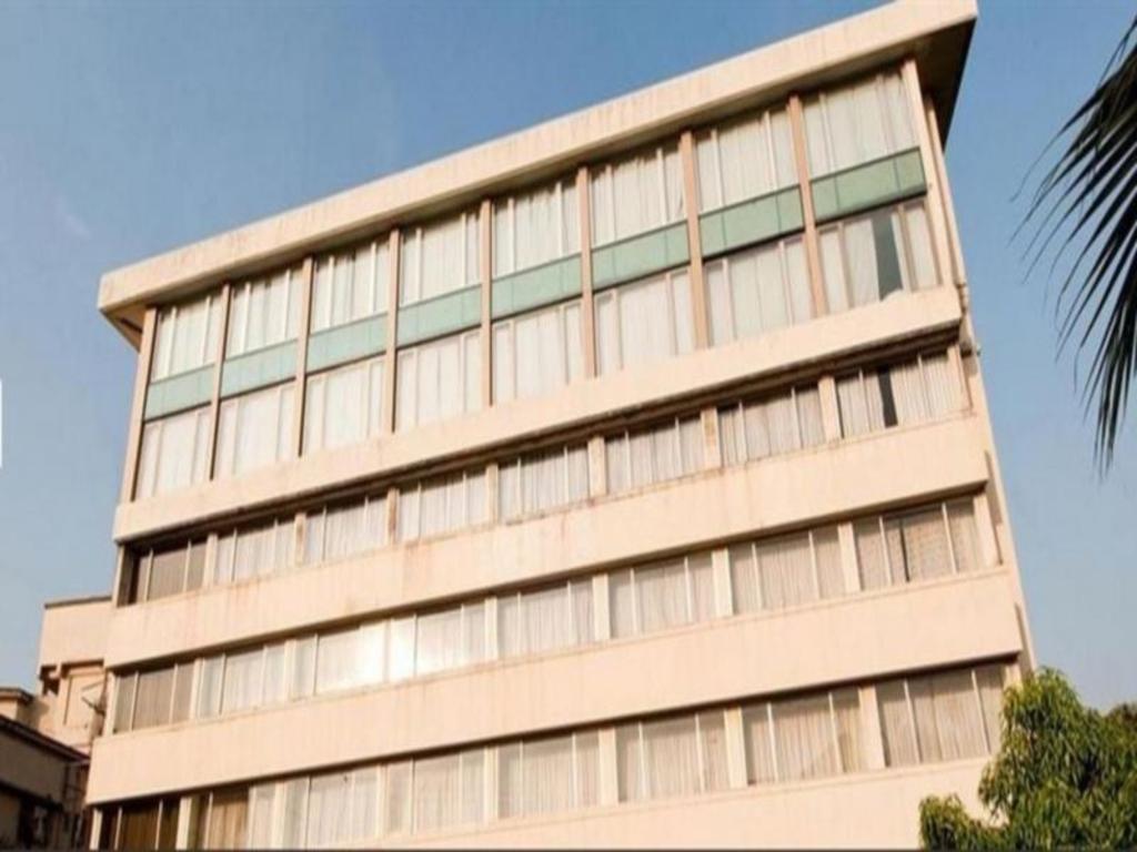 Hotel Prime Residency Best Price On Hotel Residency Andheri In Mumbai Reviews