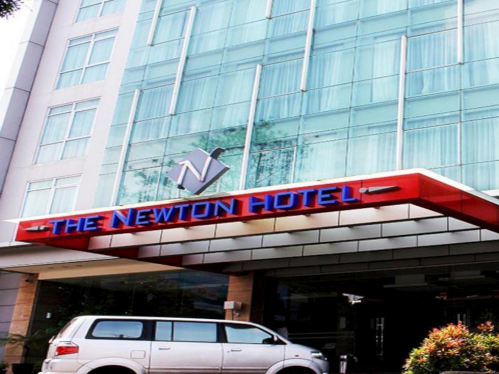 The Newton Bandung Hotel