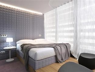 Best Price on Vander Urbani Resort in Ljubljana + Reviews