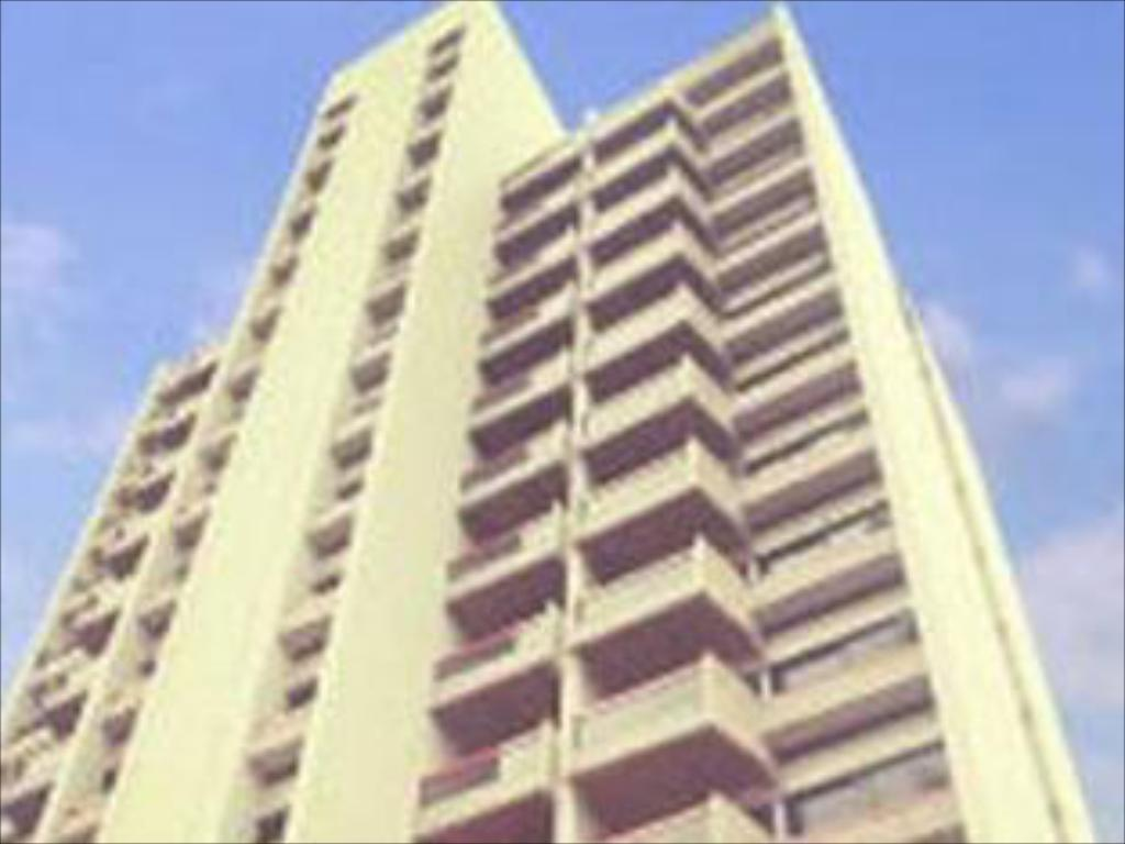 Best Price on Hotel Flat Bassano Vaccarini in Ribeirao Preto + Reviews