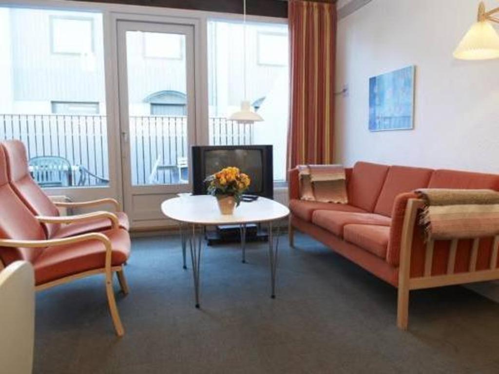 d35b50e5 Landal Grønhøj Strand Resort Løkken Danmark - Hotelltilbud i siste øyeblikk  på Internett
