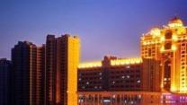 晋江南苑酒店 (jinjiang nanyuan hotel)图片