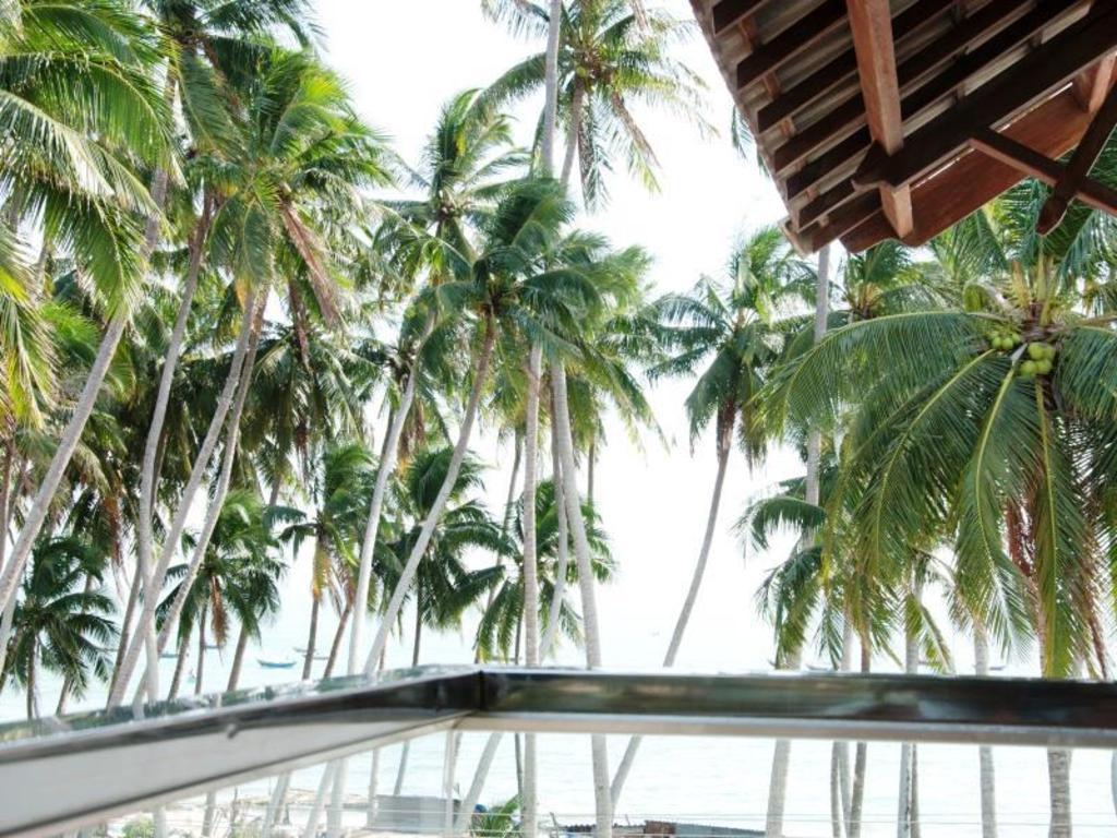 Best Price on Sunrise Village Mui Ne Hotel in Phan Thiet + Reviews