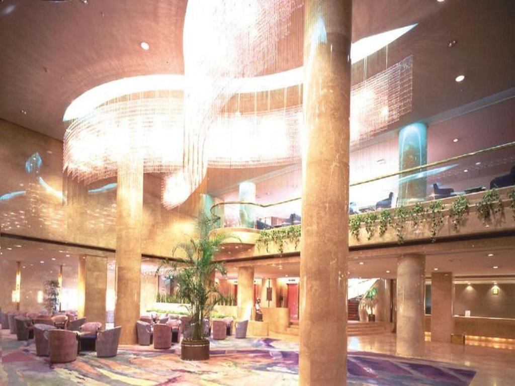 Hotel Awina Osaka Osaka Japan