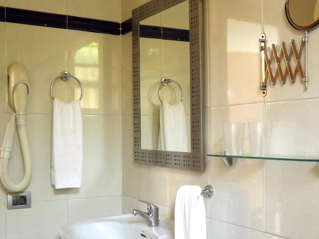 Club Torso Gay Resort In Gran Canaria Room Deals Photos Reviews