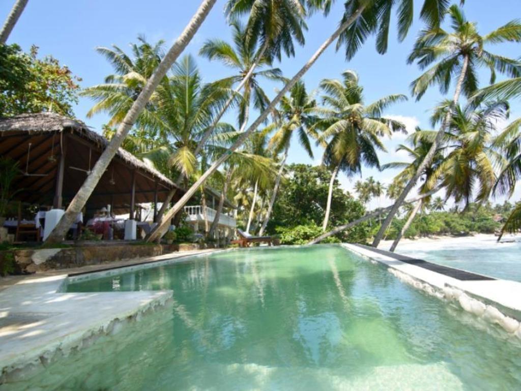 Best Hotels In Fiji On The Beach