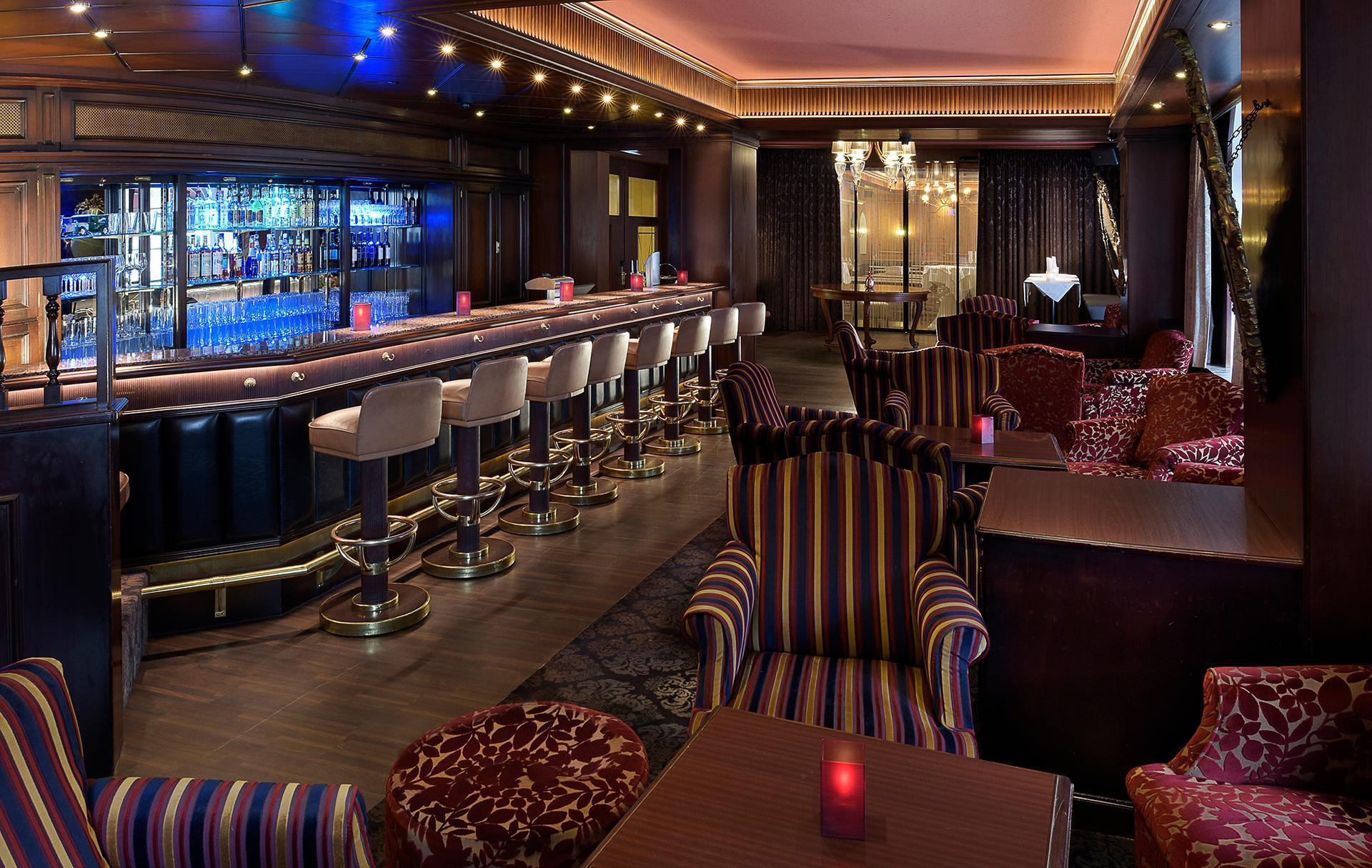 salzburg single bar
