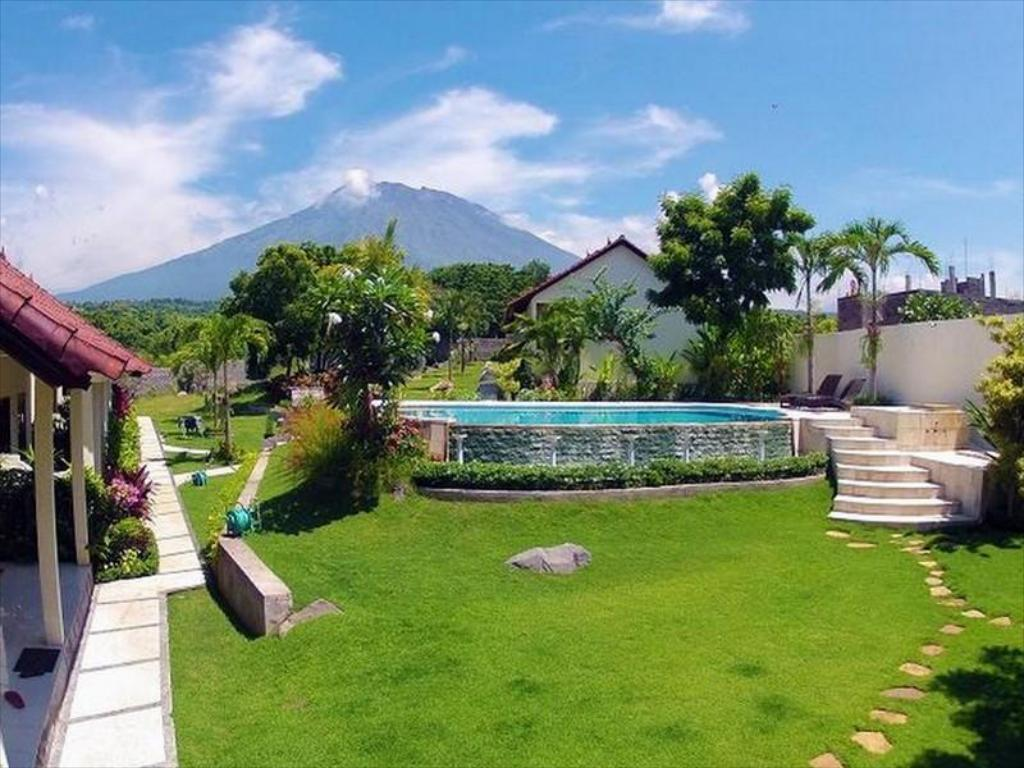 best price on ocean sun dive resort in bali reviews