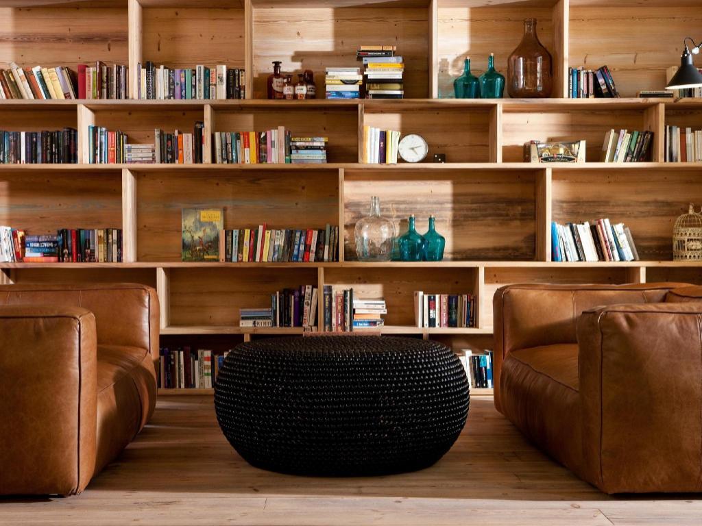 generator hostel berlin mitte in germany room deals. Black Bedroom Furniture Sets. Home Design Ideas