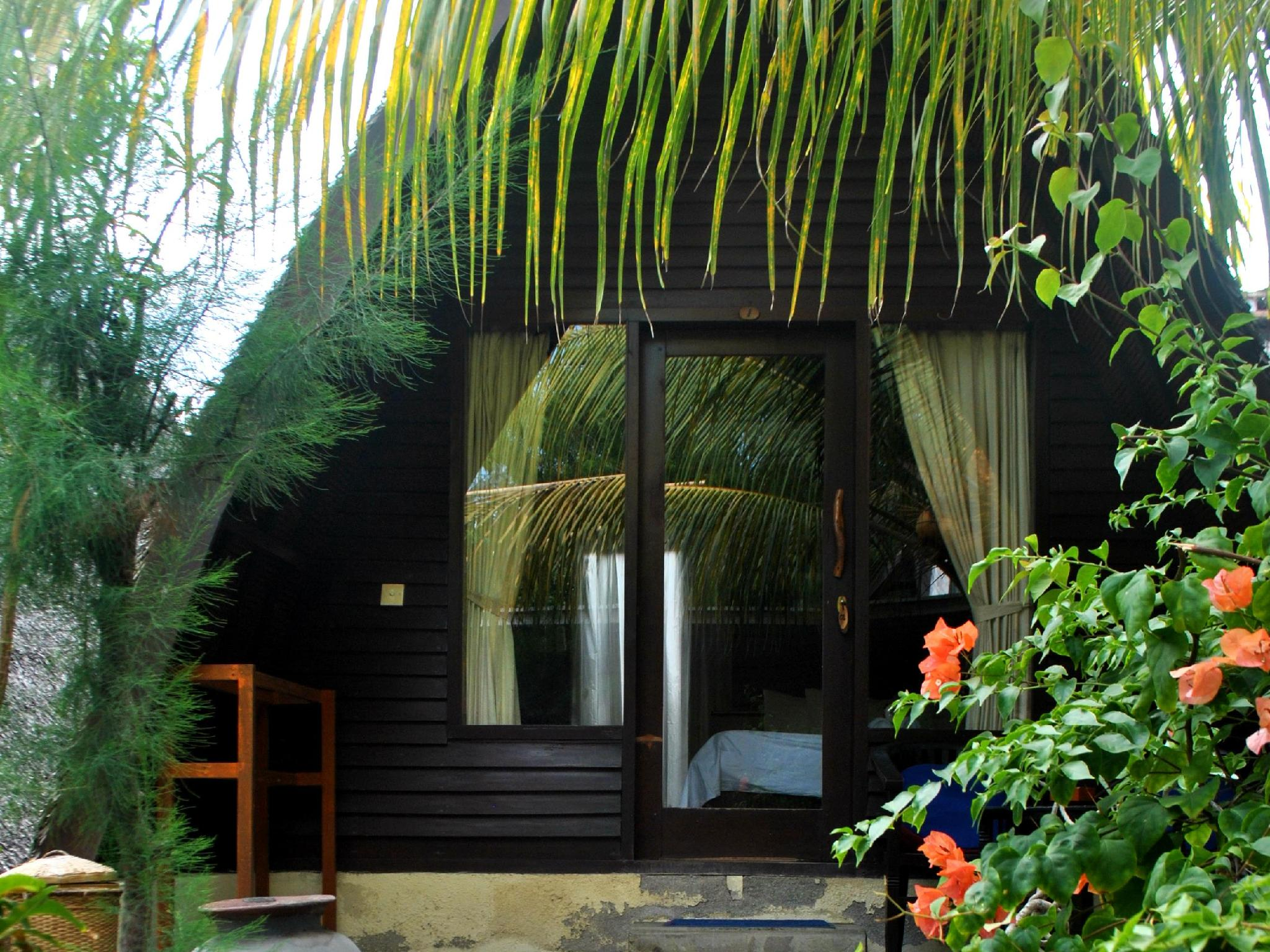 Superior Ozzy Cottages And Bungalows Gili Part - 12: Best Price On Ozzy Cottages U0026 Bungalow In Lombok + Reviews!