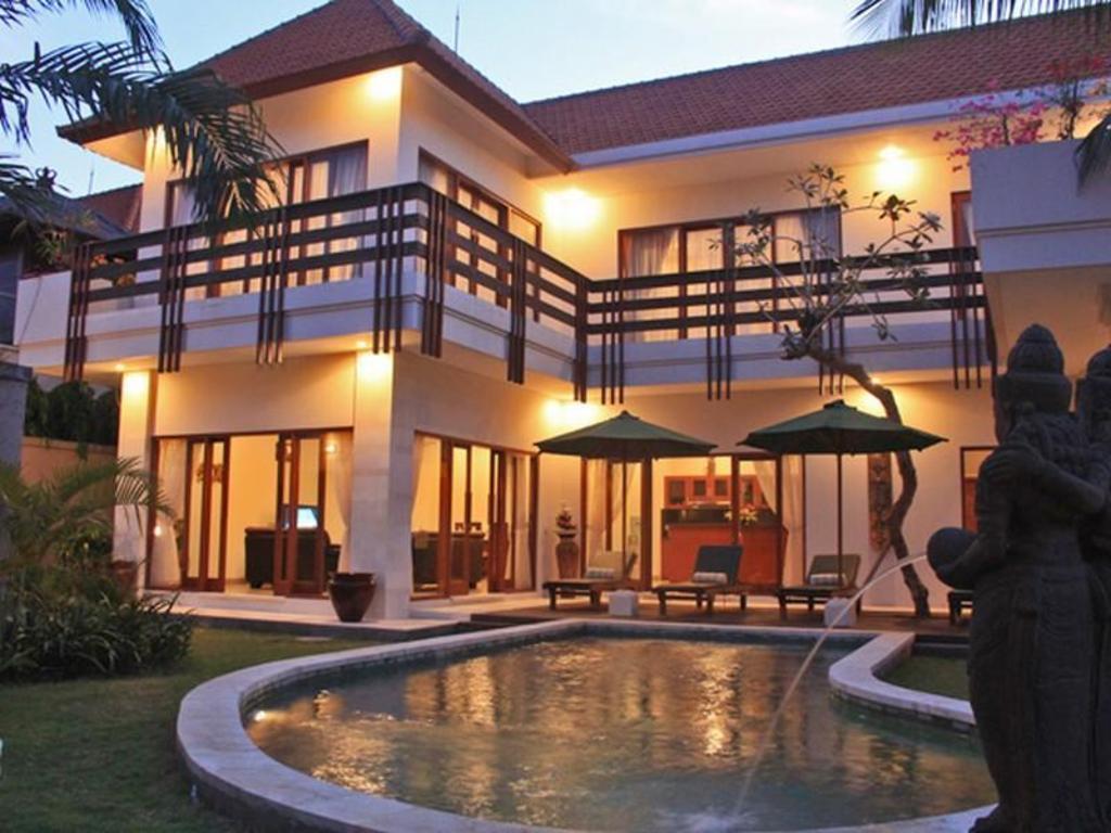 agoda bali 4 bedroom villa. savana villas agoda bali 4 bedroom villa