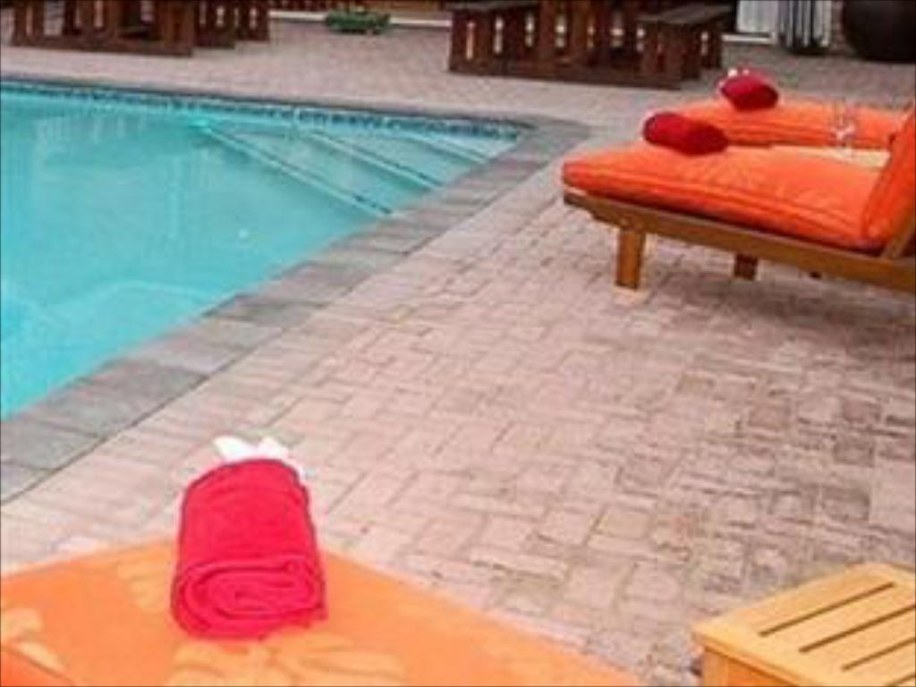 Marren Guest House In Port Elizabeth Room Deals Photos Reviews