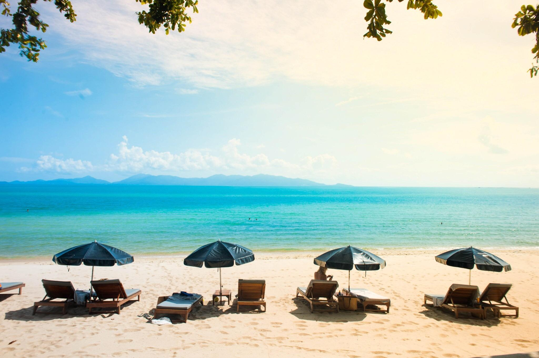 more about the hammock samui beach resort best price on the hammock samui beach resort in samui   reviews  rh   agoda