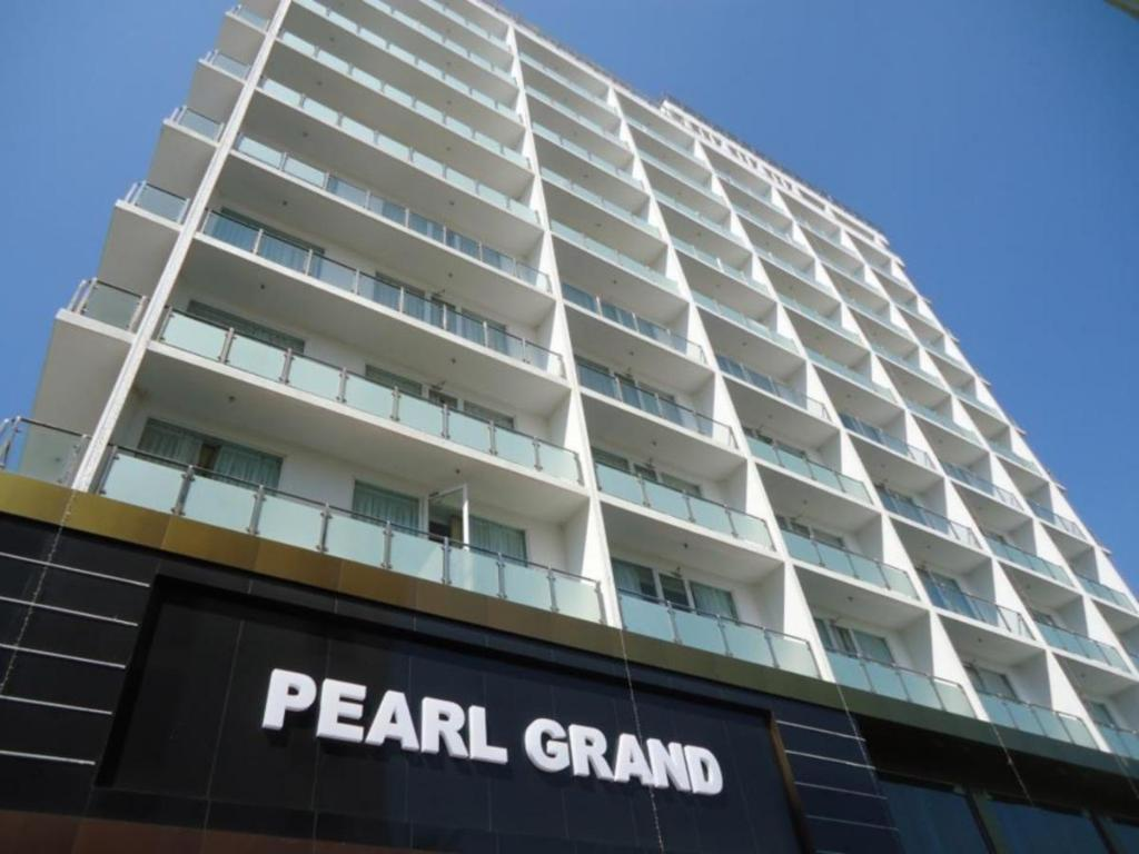 grand casino online pearl online