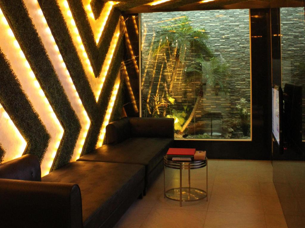 All-ur Boutique Motel-yi-lan Branch In Yilan