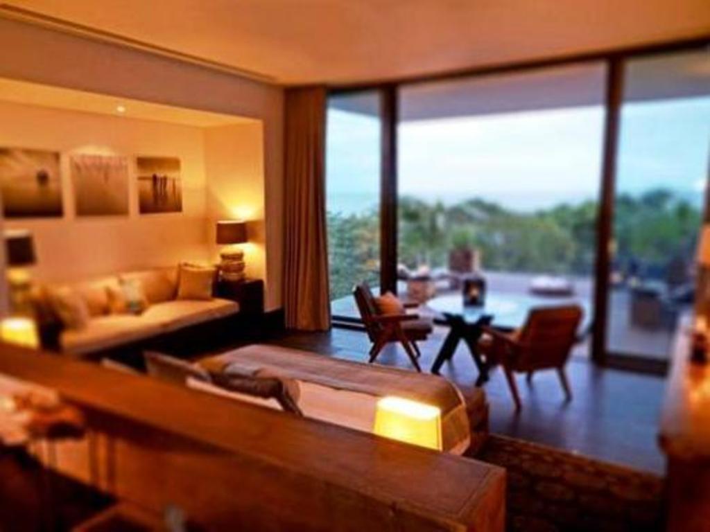 Nizuc Resort & Spa, Cancún, Mexico - Booking.com