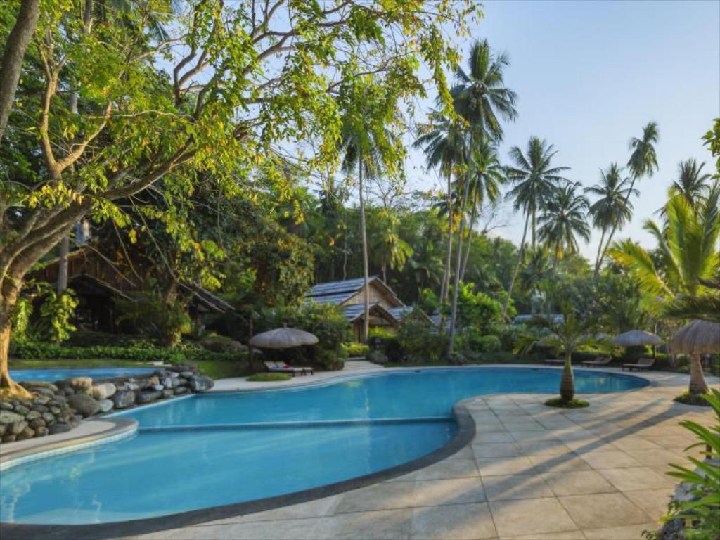 Pearl Farm Beach Resort In Davao City Room Deals Photos Reviews