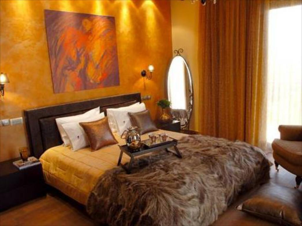 05f1a3d7a2 Ξενοδοχείο Μαρούσι (Hotel Maroussi) Αθήνα Ελλάδα - ΟΙ ΚΑΛΥΤΕΡΕΣ ΕΚΠΤΩΣΕΙΣ  για ξενοδοχεία