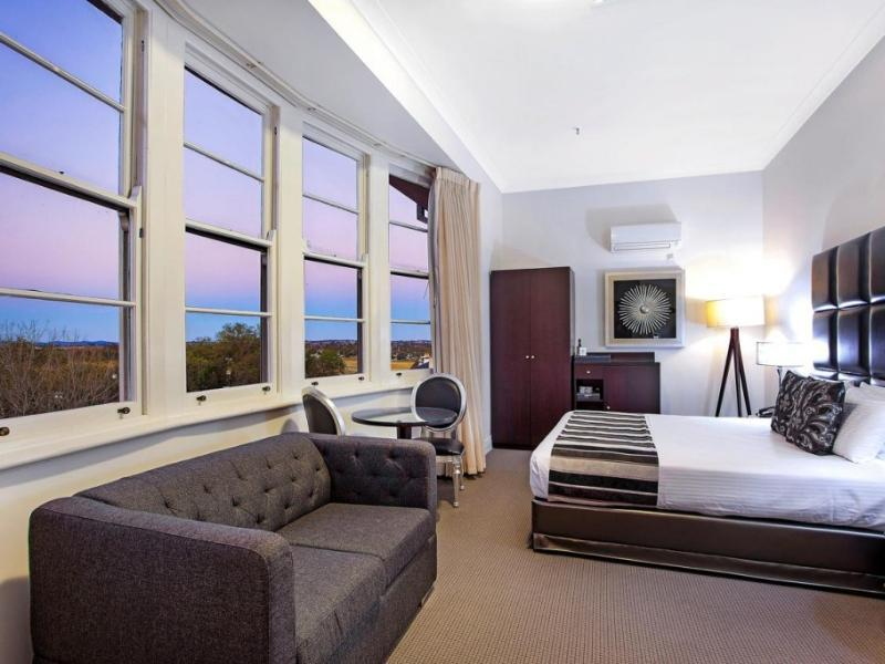 Monte Pio Hotel And Conference Centre Hunter Valley Promo Harga  # Monte Pio Muebles