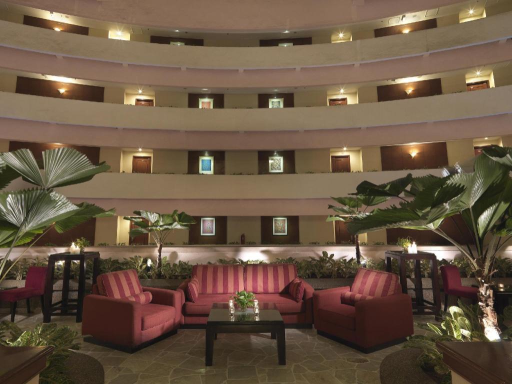 Somerset Ampang Kuala Lumpur Hotel - TripAdvisor