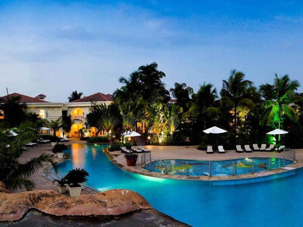Properties Price In Varca Goa India