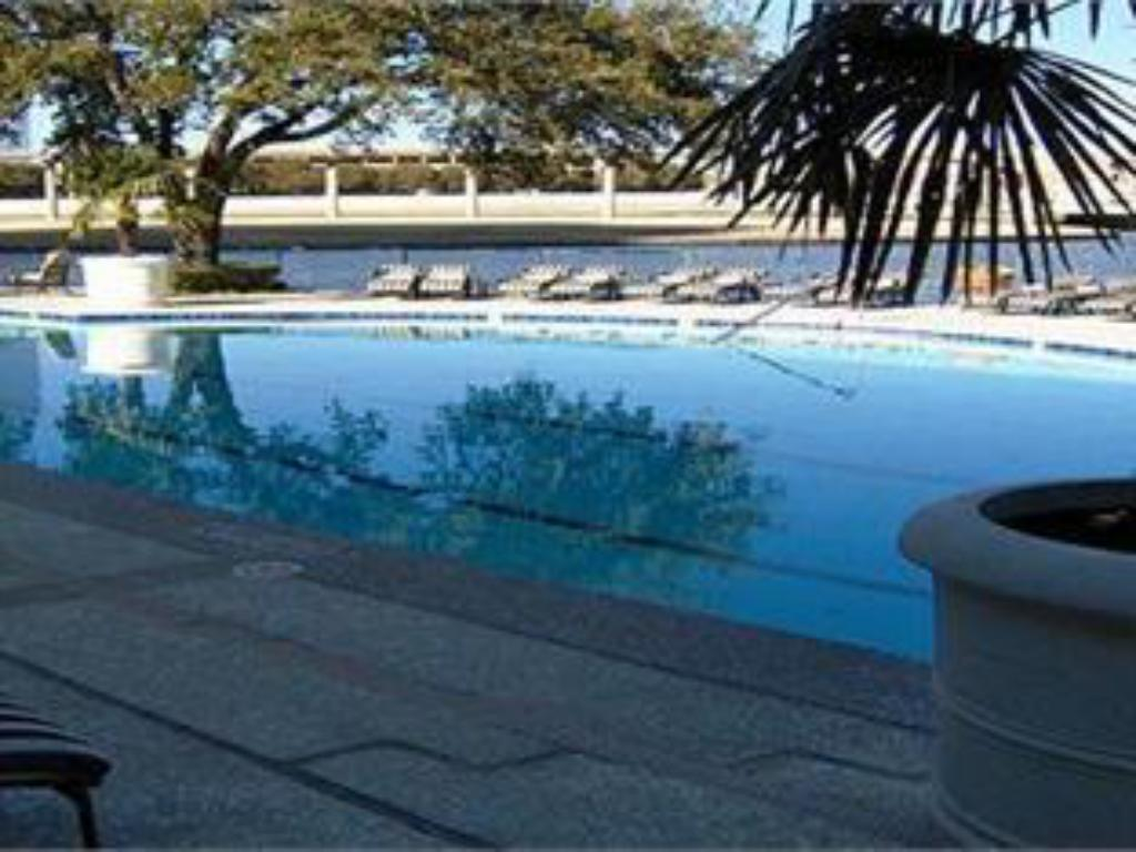 Best Price On Omni Mandalay Hotel In Irving Tx Reviews