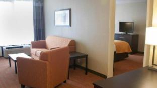 10 Best Phoenix Az Hotels Hd Photos Reviews Of Hotels