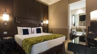 Rome Hotels, Italy: Great savings and real reviews